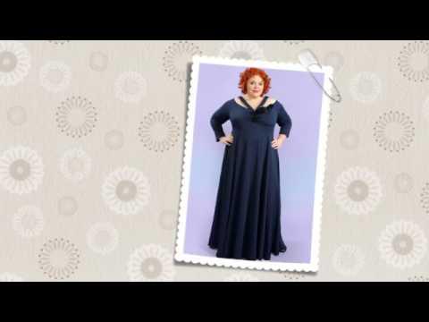 Модная демисезонная одежда для полных женщин фото модных