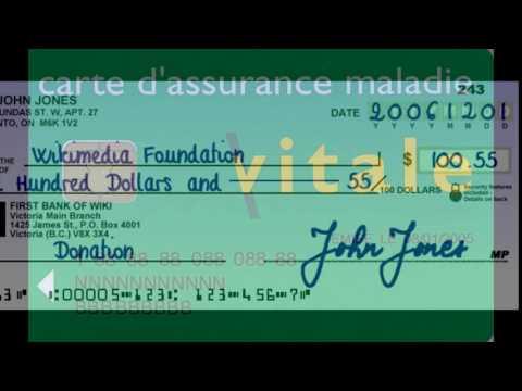 compare Insurance Jobs, Employment 01