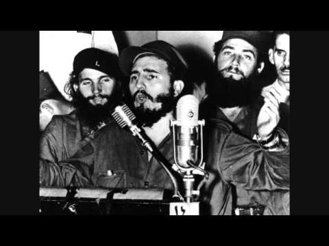Joseph Hansen: Is the Cuban leadership Trotskyist? (1967)
