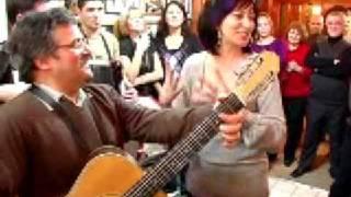 Cantares na Adega Bataclam - #2 - Jan24
