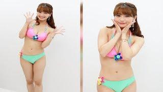 片岡沙耶、700枚のトレカにキス「一生分のチューをしたと思います」:...
