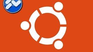 Ubuntu: Tor installieren
