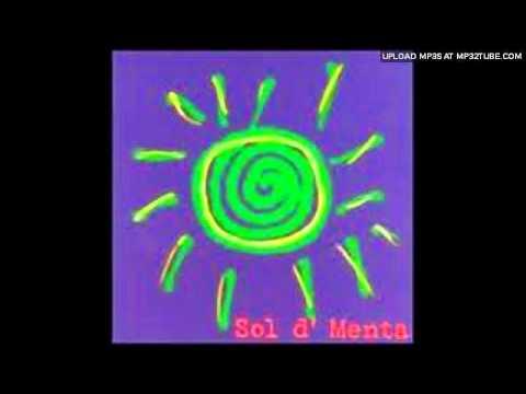 Sol D' Menta - Inconformes