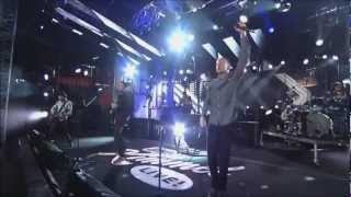 Linkin Park Faint Live Jimmey Kimmel 2012.mp3