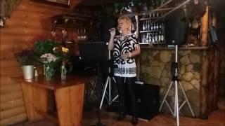 Живая музыка на день рождения в Праге, Чехии и Германии http://musicpraha.ucoz.org/(, 2016-10-15T13:55:23.000Z)