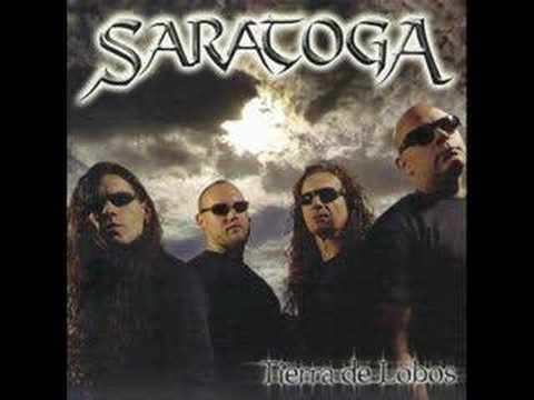 Saratoga - Pura Sangre