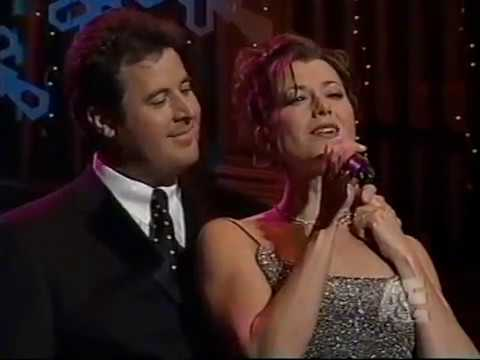 amy grant vince gill ill be home for christmas boston pops orchestra 2003 117 - Amy Grant Home For Christmas