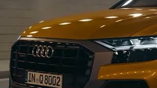 Covorase portbagaj Audi - Autoworld