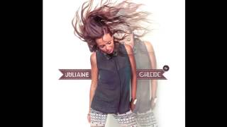 Peu importe - JULIANE CHLEIDE (EP)