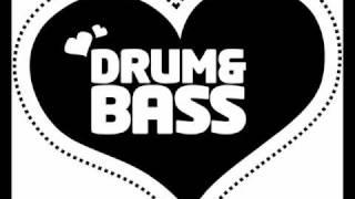 Deekline & Wizard, DJ Fresh, Ivory - Blow The Bomb - Original mix