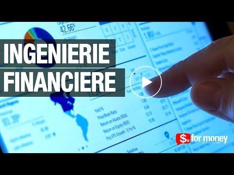 Ingénierie financière émission du 14/02/19