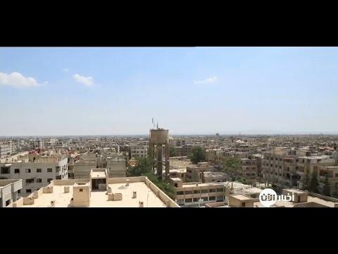 أخبار حصرية - تعليق الدراسة في ريف دمشق بسبب كثافة #قصف قوات الأسد  - نشر قبل 4 ساعة
