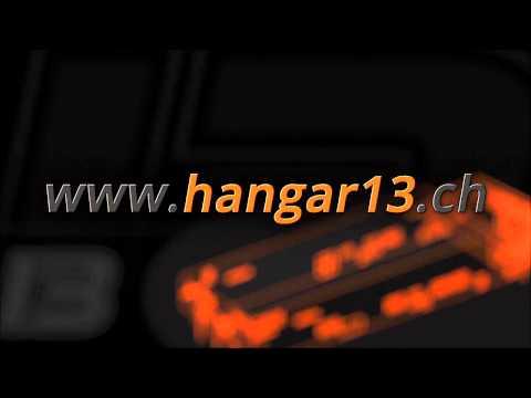 Hangar13 - Sport