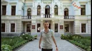 видео сумская область достопримечательности