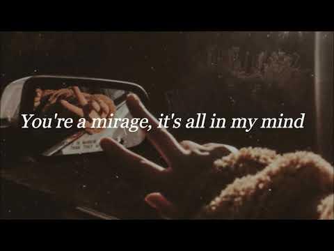 Dirty heads- Visions lyrics