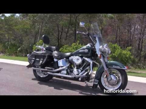 2002-harley-davidson-heritage-softail-classic-used-motorcycles-for-sale