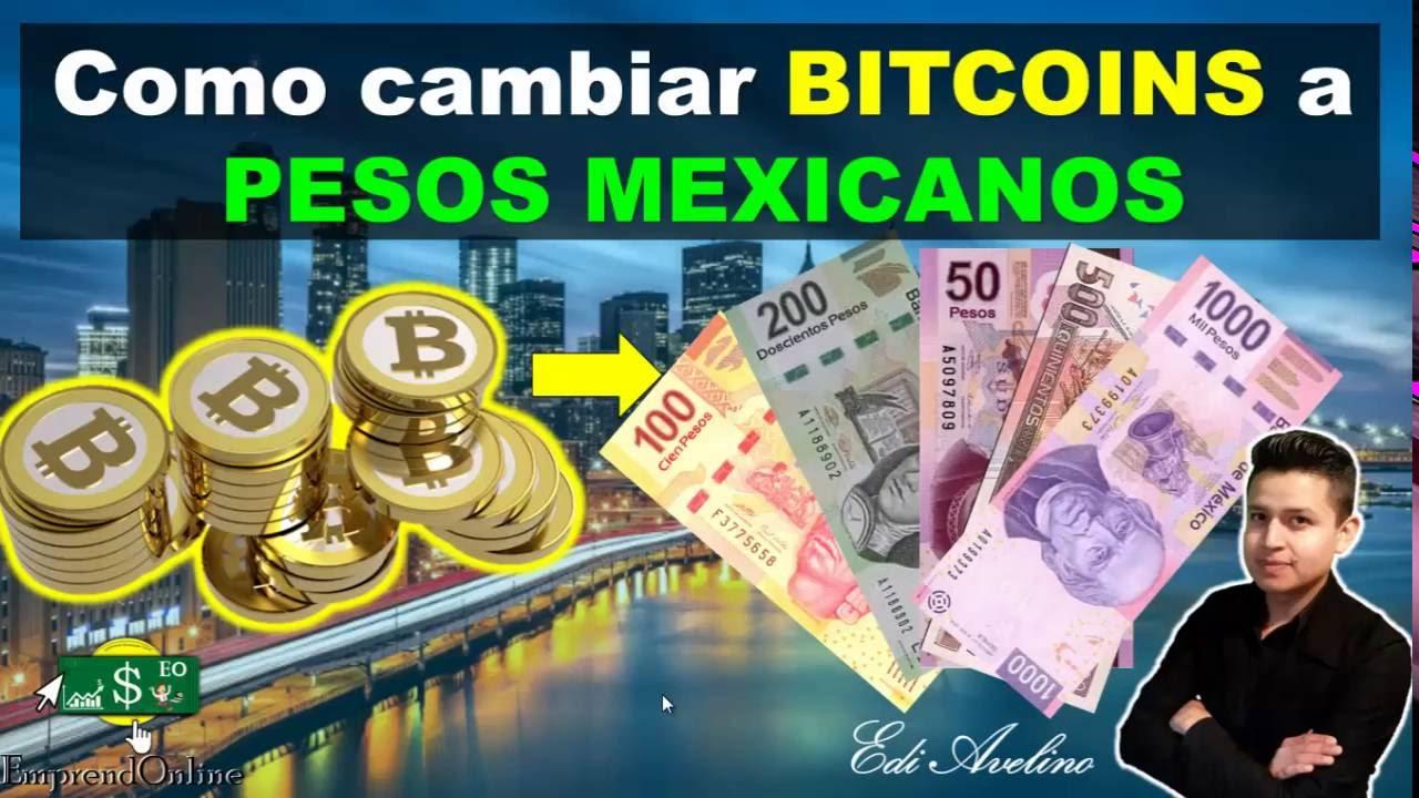 bitcoin trader mexico funciona)