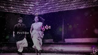 Aattama Therottama (ஆட்டமா தேரோட்டமா) Whatsapp Status Song || Captain Prabhakaran Movie