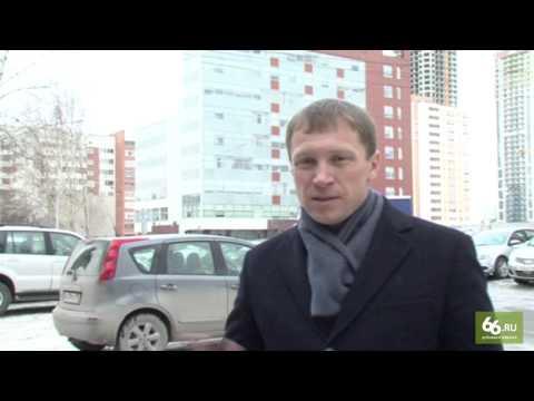 Руководителя четвертой овощебазы обвинили в краже земель у барда Новикова