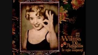 Wilma De Angelis- Casetta in Canadà