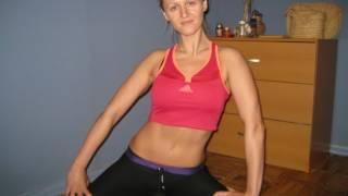 Какой должна быть одежда для фитнеса?(, 2011-11-09T11:03:29.000Z)
