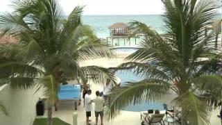 MLSP Mastermind Retreat : Cancun 2011