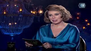 أسباب عدم نجاح فيلم خيال مآتة للنجم أحمد حلمي مقارنة بباقي أفلامه من وجهة نظر النجم ادوارد