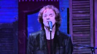 Video A Rose For Emily (Live at House of Blues New Orleans) download MP3, 3GP, MP4, WEBM, AVI, FLV Juli 2018