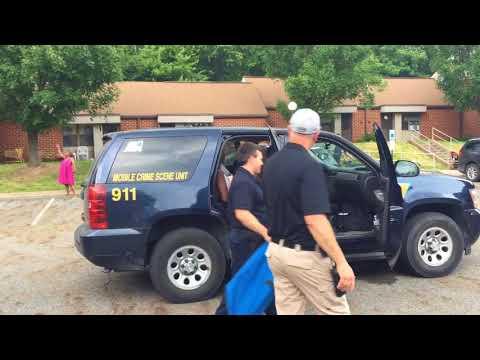 Williamstown incident ends; Harrisburg homicide suspect in custody