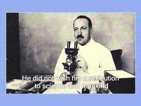 Georgios Papanikolaou: The story of a scientist and pioneer