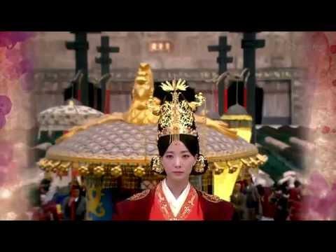 [Opening][Drama]Virtuous queen of Han Wei ZiFu_大汉贤后卫子夫