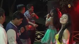 Mendung Ireng Voc. Putri Marcopollo LIA NADA Live Dremasuci - Pangkah - Tegal 2018.mp3
