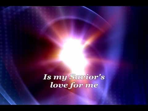 (Hymn) Stand Amazed How Marvelous - Chris Tomlin