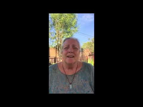 """ACIM Online - """"Beyond The Body"""" Episode 9 - LM Virtual - Living A Course In Miracles"""