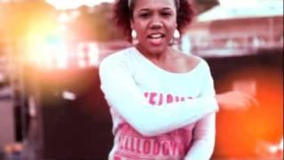 NO LAY - GANGSTER REMIX [MUSIC VIDEO] [@Pressplay_uk] @hitmanworldwide