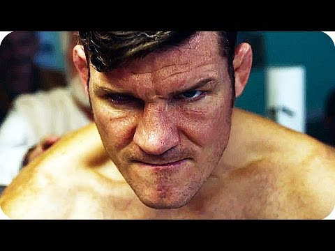 Thumbnail: MY NAME IS LENNY Trailer (2017) Lenny McLean Bare-Knuckle Fight Movie