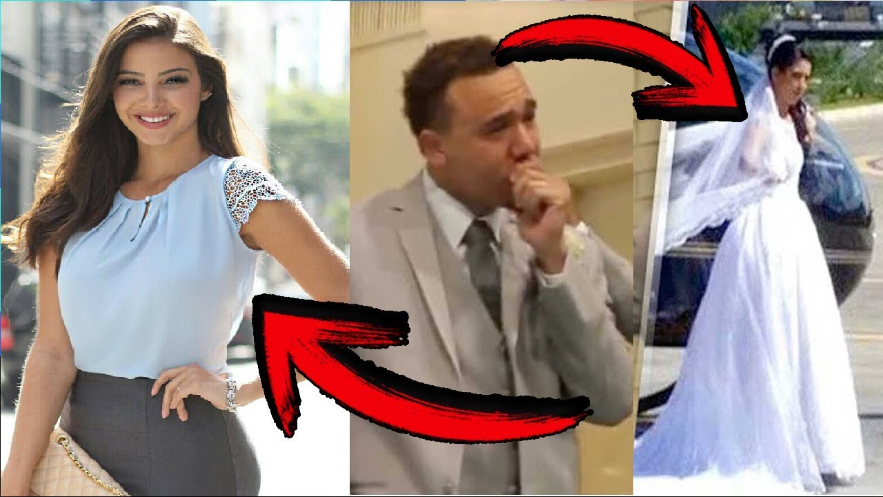 Matrimonio Accidente Sinopsis : El peor accidente en un matrimonio youtube