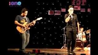 Ngọn lửa cao nguyên - Chung kết Sing for Dream 2012
