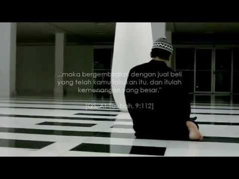 Taujihat Buat Para Pejuang Islam