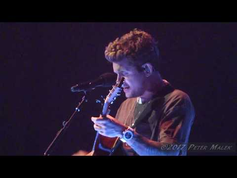 John Mayer  Free Falling Tom Petty   Honda Center  72517