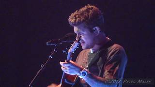 John Mayer - Free Falling (Tom Petty Cover) - Honda Center - 7-25-17