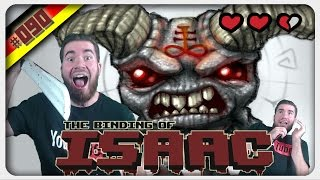 Lets Play The Binding Of Isaac REBIRTH #090 German 100% Walkthrough Gameplay ツ DEVIL MAGGIE