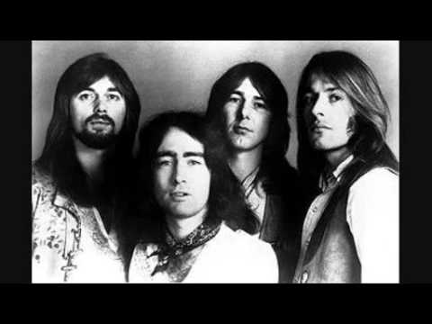 Ready For Love - Bad Company.wmv