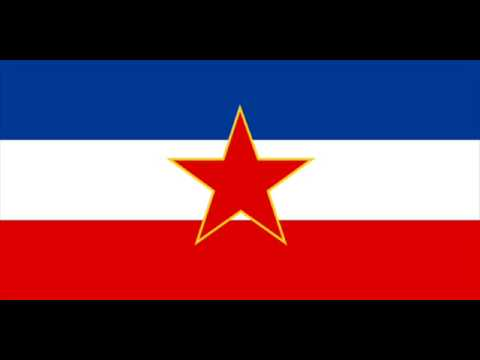 Hej, Sloveni/Еј, Словени (Yugoslavia/Jugoslavija/Југославија) beatbox version