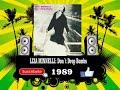Thumbnail for Liza Minnelli - Don´t Drop Bombs  (Radio Version)