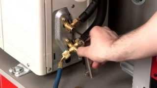 Заправка и обслуживание кондиционеров | SERVICE-CONDITIONERS.PRO(, 2013-09-10T13:32:07.000Z)