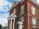 Travel to Meaford Ontario Canada
