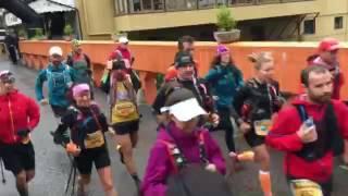 Trail Carlac 2016