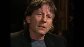 Roman Polanski interview (2000)