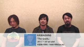 http://gekirock.com/interview/2012/11/hawaiian6_1.php.